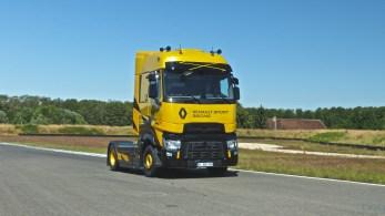 RenaultTrucks (7)