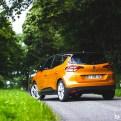 Essai Renault Scenic IV TCe 140 EDC
