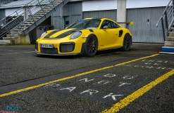 991GT2RS_2430b