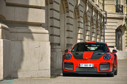 991GT2RS_3099
