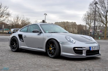 997GT2RS (7)