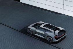 Audi PB18 - 07