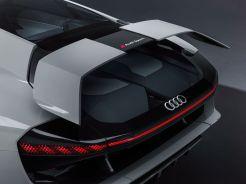 Audi PB18 - 09