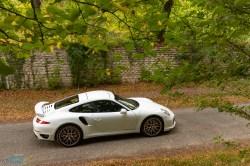 Porsche991.1TurboS-10