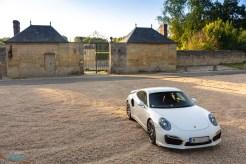 Porsche991.1TurboS-2