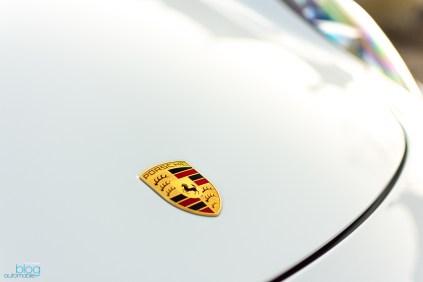 Porsche991.1TurboS-32