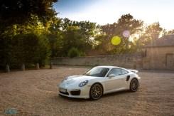 Porsche991.1TurboS-7