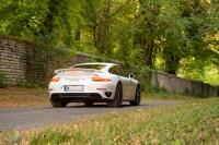 Porsche991.1TurboS-8
