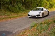 Porsche991.1TurboS-9
