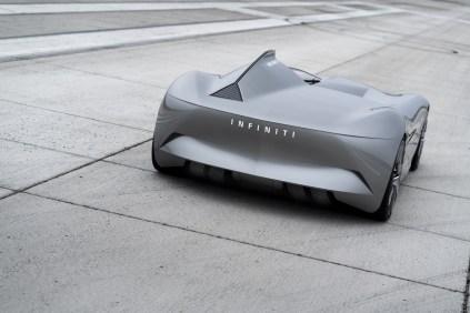 infiniti-prototype-10-1
