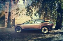 BMW Vision iNext - 08