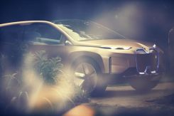 BMW Vision iNext - 09