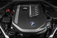 BMWZ4-11