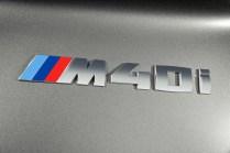 BMWZ4-21