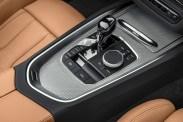 BMWZ4-9