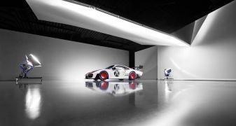 Porsche 935 - 03