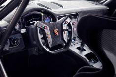 Porsche 935 - 04