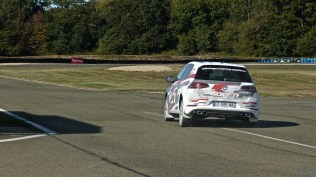 VW Driving Experience (17)