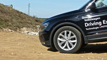 VW Driving Experience (2)