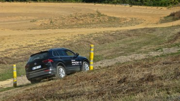 VW Driving Experience (4)