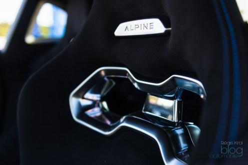 Alpine A110 - 20