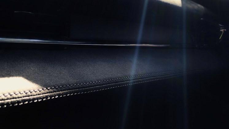 Mazda6 (16)