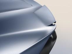 Small-9825-McLarenSpeedtail