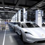 porsche-taycan-production-2