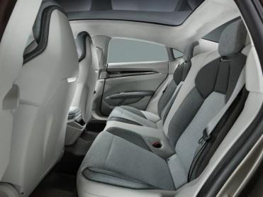 Audi e-tron GT - 05
