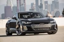 Audi e-tron GT - 06