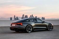 Audi e-tron GT - 08