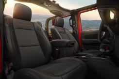 Jeep Gladiator - 06