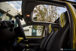 Essai Peugeot 108 Top!