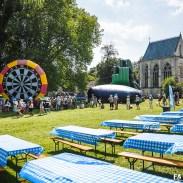 grand-pique-nique-dacia-2018-essai-duster-30