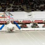 Super finale Trophée Andros (2019) - Stade de FranceSuper finale Trophée Andros (2019) - Stade de France