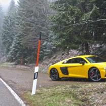 AudiR8 (3)