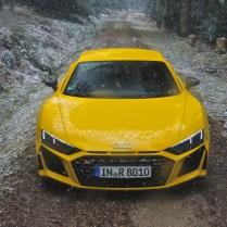 AudiR8 (6)