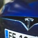 Essai Tesla Model S (100D Grande Autonomie 2019)