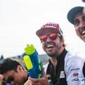 24 Heures du Mans 2019 - Fernando Alonso