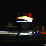 24 Heures du Mans (2019) - Photos