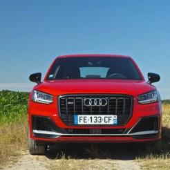 Audi SQ2 (4)