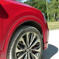 Audi SQ2 (7)