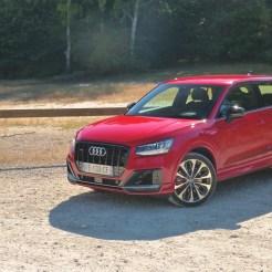 Audi SQ2 (8)