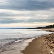 Roadtrip scandinave - Voyage Suède et Danemark