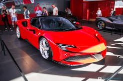 photo-ferrari-xx-programmes-nurburgring-2019-1