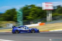 photo-ferrari-xx-programmes-nurburgring-2019-10