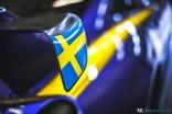 photo-ferrari-xx-programmes-nurburgring-2019-44