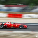 photo-ferrari-xx-programmes-nurburgring-2019-47
