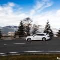 Essai Audi A6 allroad 50 TDI 2020
