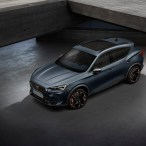 Covers-come-off-the-CUPRA-Formentor_03_HQ